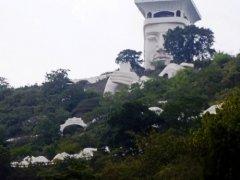 长江三峡景点介绍