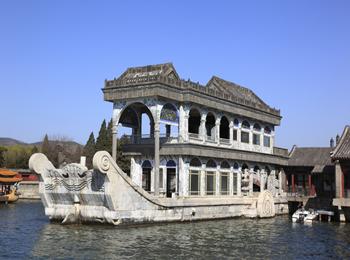 2019春【漫品京津】北京天津双飞6乐虎国际娱乐app