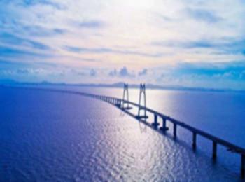 港珠澳海陵岛品质动去卧回8乐虎国际娱乐app