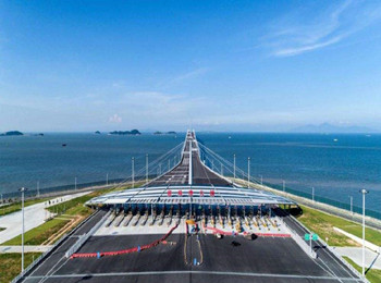 (广州纯玩)港珠澳大桥、香港、澳门、珠海、海陵岛双飞五乐虎国际娱乐app