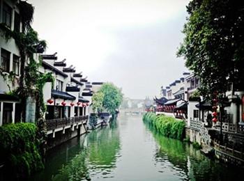 优品江南一价全含华东五市双飞6乐虎国际娱乐app【扬州往返】